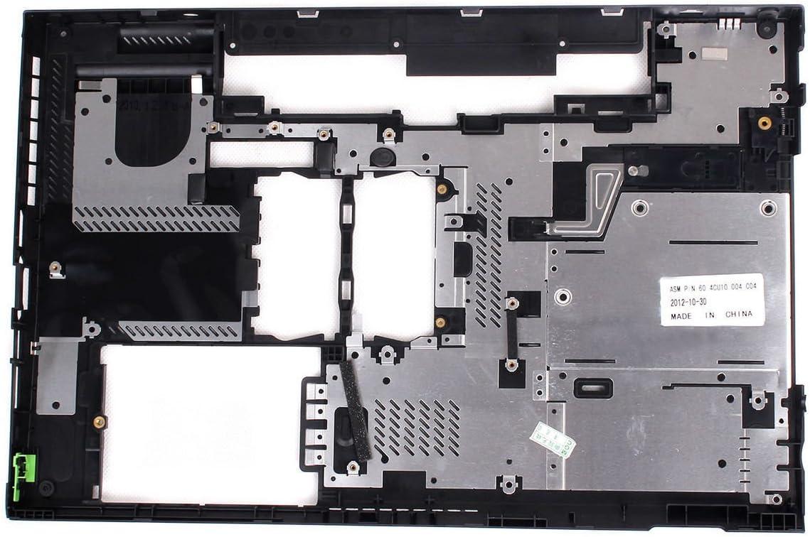 New Genuine Bottom Base For Lenovo Thinkpad W510 04W0270
