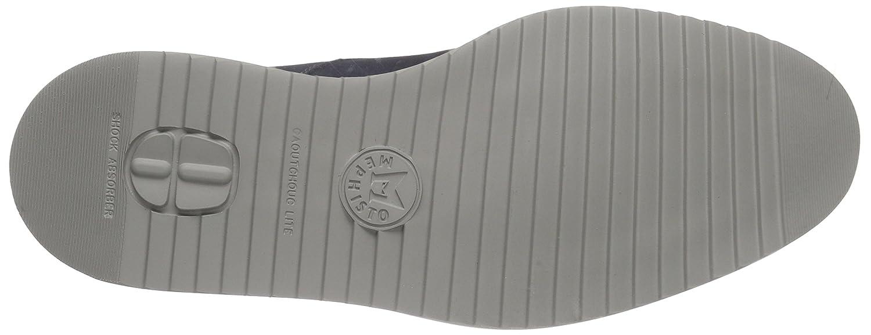 db863d68efcba1 Mephisto Enzo Sportbuck 1945 Navy, Derby Homme: Amazon.fr: Chaussures et  Sacs