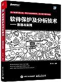 软件保护及分析技术:原理与实践