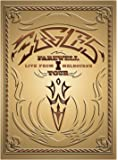 Eagles - Farewell I Tour/Live from Melbourne [Blu-ray]