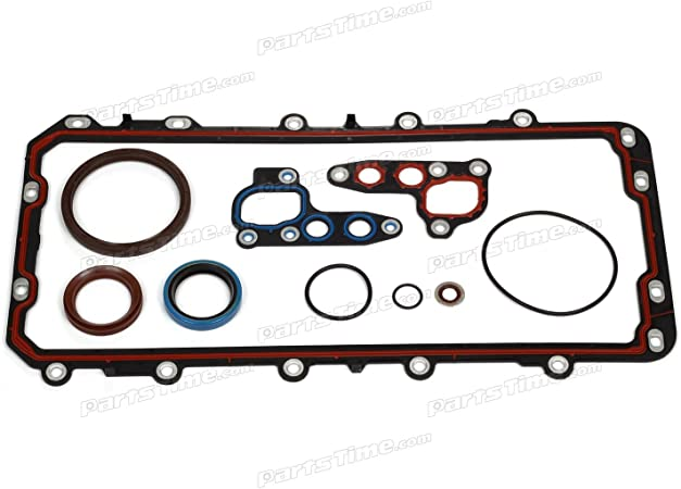 ECCPP Replacement for Engine Head Gasket Set fit 1999-2004 Lincoln Blackwood Navigator VIN A R Head Gaskets Kit