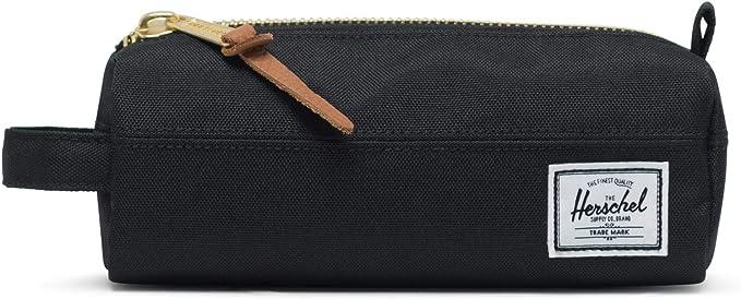 Herschel Supply Company Monedero 10071-00001-OS, Negro: Amazon.es: Equipaje