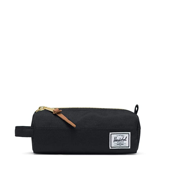 Amazon.com  Herschel Unisex Settlement Case 28fbe5e44eb35
