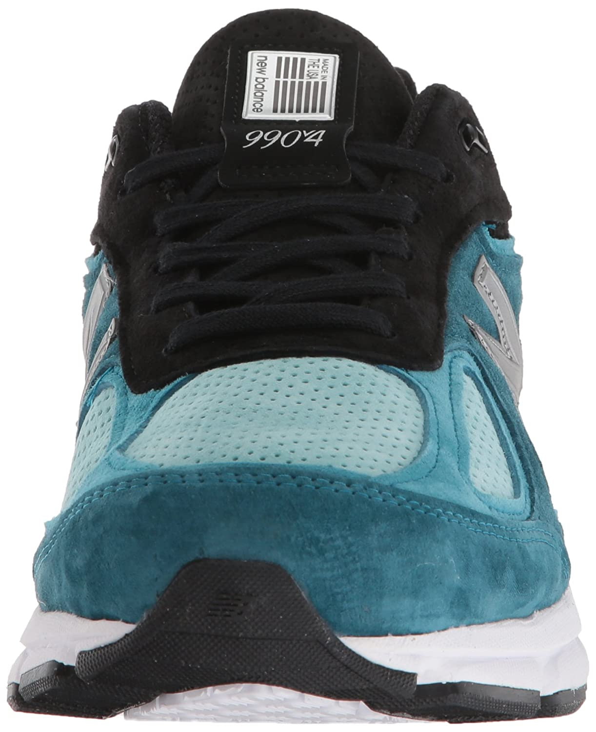 New-Balance-990-990v4-Classicc-Retro-Fashion-Sneaker-Made-in-USA thumbnail 32