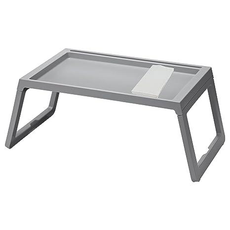 Amazon.com: IKEA TV Lap Tray, Gray - Good For TV, Movies, Breakfast ...