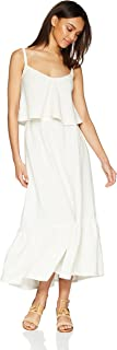 product image for Rachel Pally Women's Linen Blaire Set