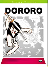 Dororo - Volume 04