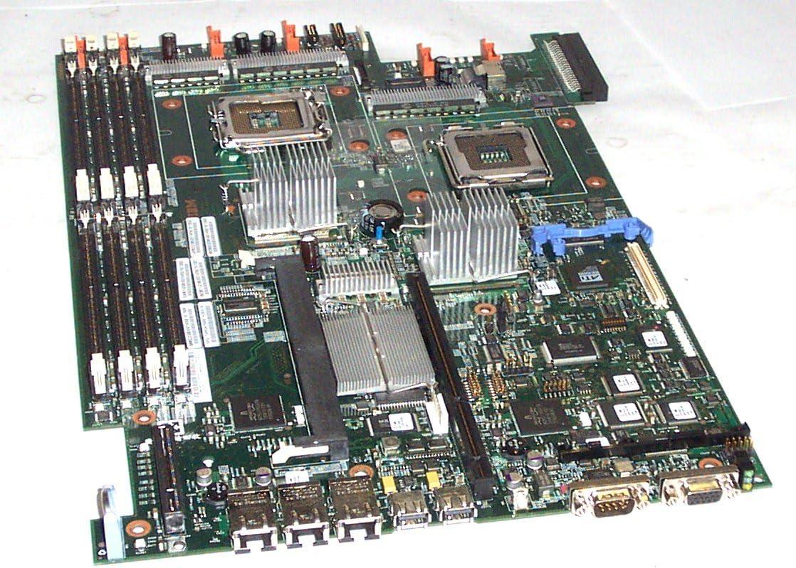 IBM 42D3638 IBM System Board for 7978