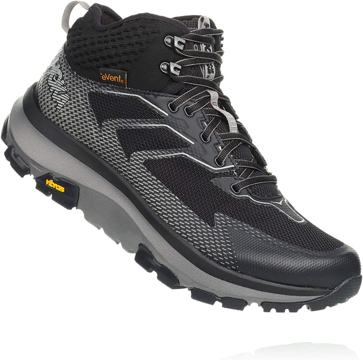 Hoka One M Sky TOA Hoka One One: Amazon.es: Zapatos y complementos