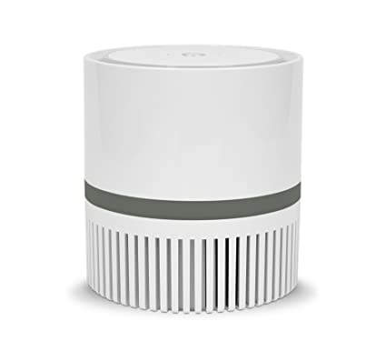 .com: envion 90tp100cd01-w therapure compact 360 hepa filter ...