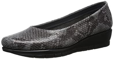 Womens Aerosoles Women's Lantern Slip On Loafer Store Online Size 37