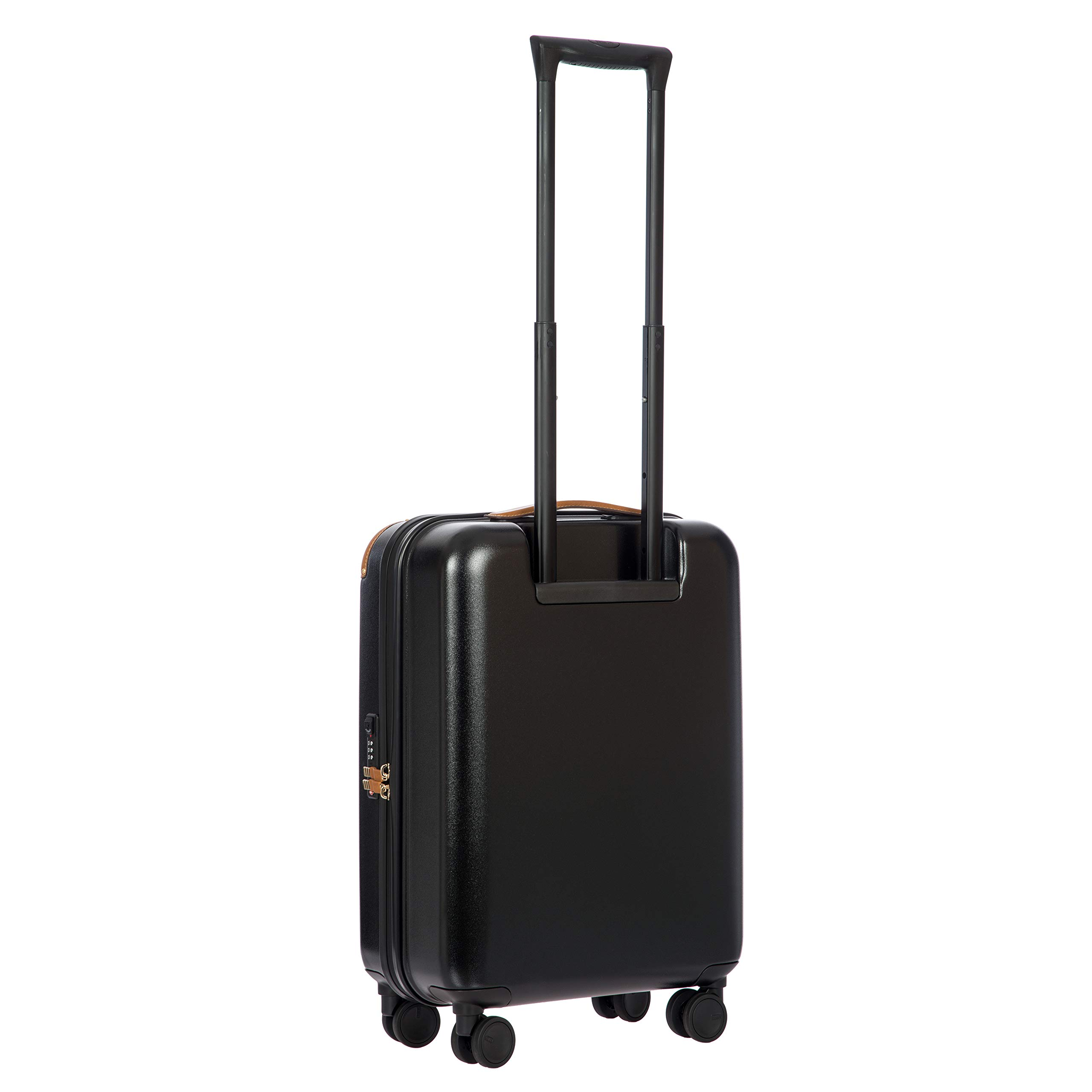 Bric's Brics Amalfi 21In Spinner Carry On by Bric's USA (Image #3)