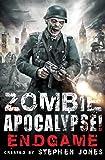 Zombie Apocalypse! End Game