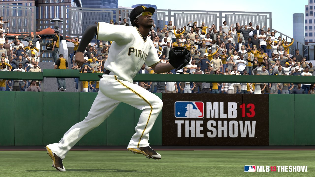 MLB 13 The Show - Playstation 3 by Sony (Image #9)