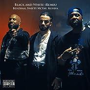 Black and White (Remix)