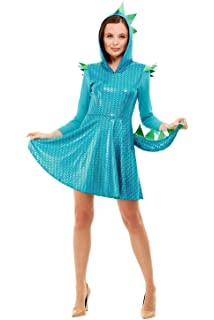 Women/'s Scrabble Fancy Dress /& Interchangeable Letters Costume Gaming Hen Fun