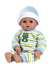 Top 15 Best Baby Dolls for 1 Year Olds (2020 Updated) 6