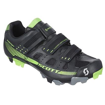 c10943e85bd64 Scott Sports 2016 Men's Comp Mountain Cycling Shoe - 242140-5043