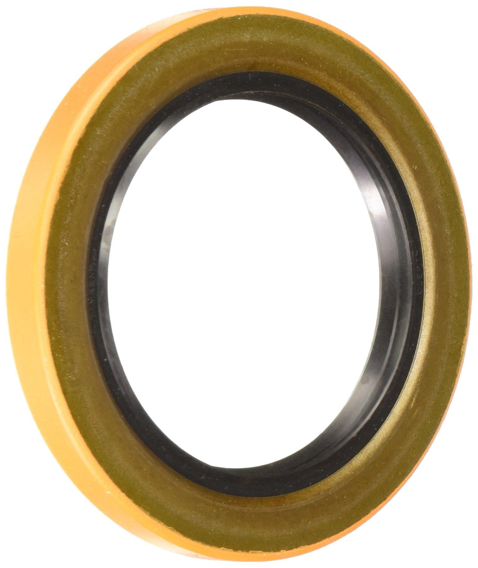 Timken 416273 Seal
