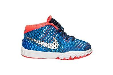 Nike Kyrie 1 quotUSAquot ...