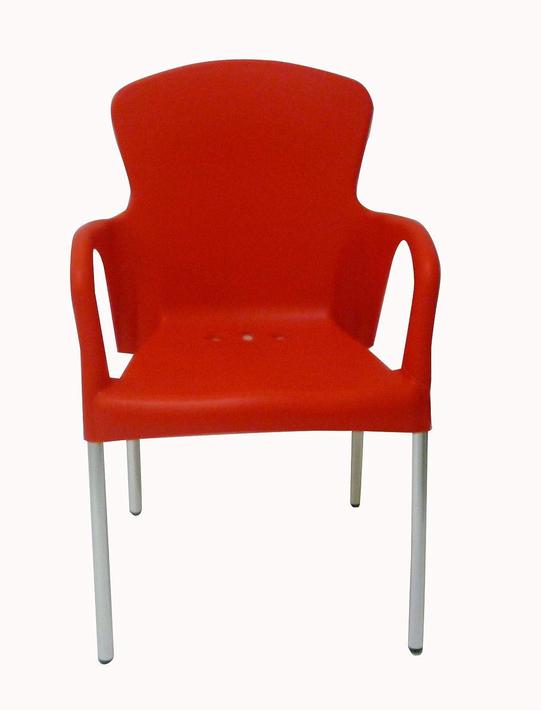 Poltrona divano sedia sdraio Molisana in legno di faggio noce marrone cuscino bordeaux scozzese regolabile in 4 posizioni Savino Filippo