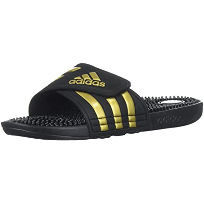 Amazon.com | adidas Women's Adissage Slide | Sandals
