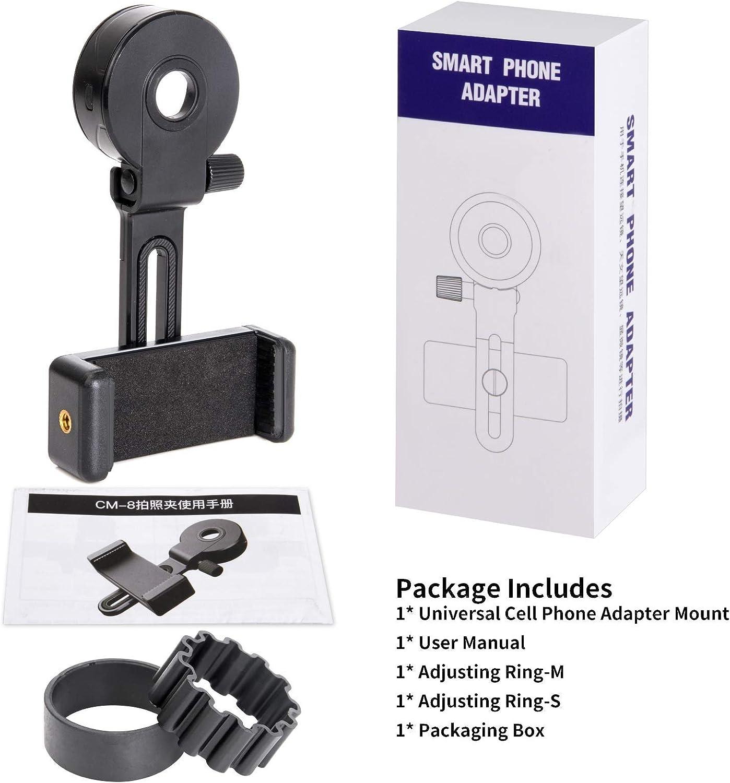 Camera & Photo Telescope & Microscope Accessories alpha-ene.co.jp ...