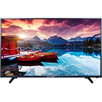 "​SCHNEIDER Consumer TV LED 32'' HD USB PVR Negro - Televisor (81,3 cm (32""), HD, Direct-LED, DVB-C,DVB-T,DVB-T2, Negro)"