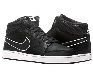 half off 3230c 4eece Nike Backboard 2 mid 487656011, Baskets Mode Homme - taille 47.5