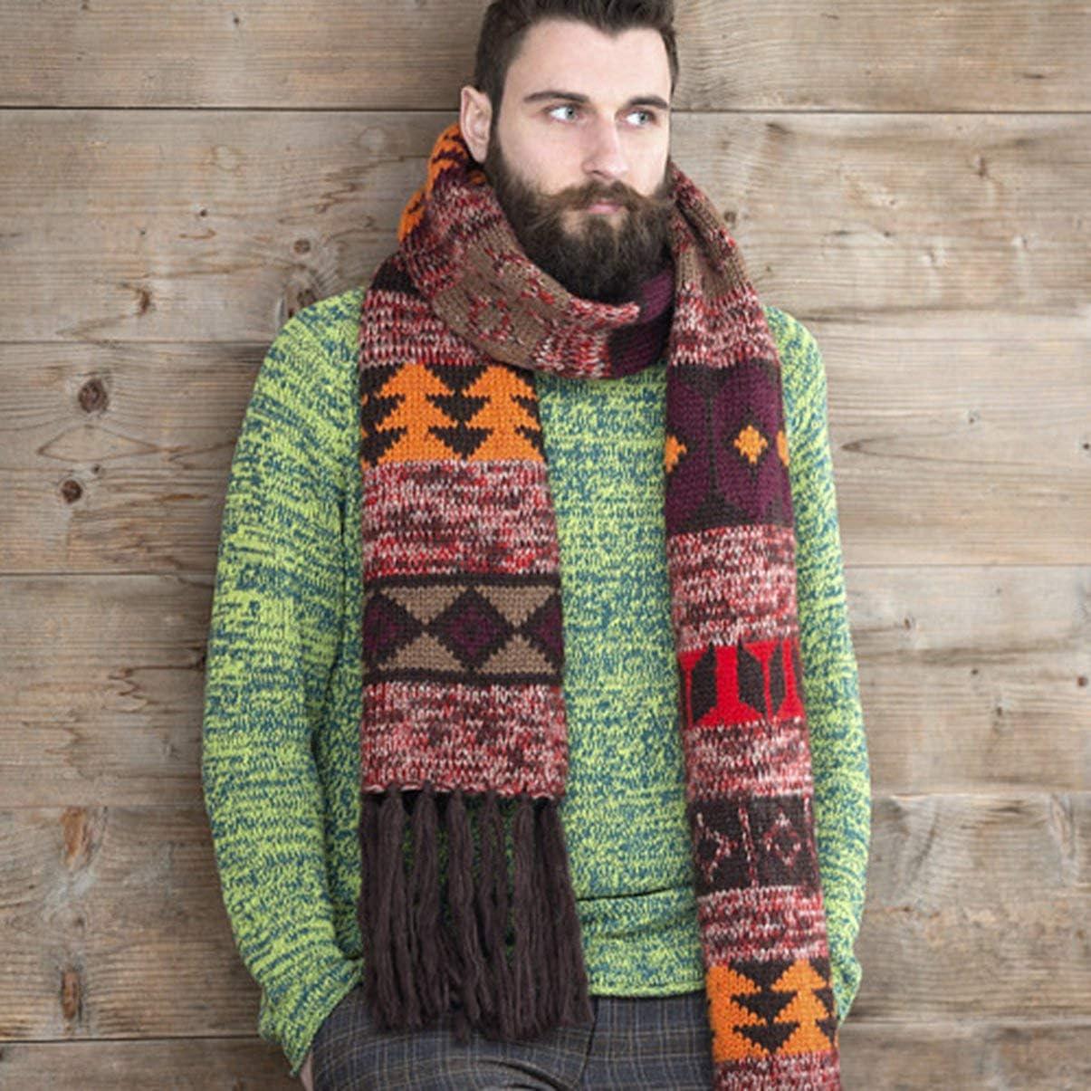 4 actions fil de coton peign/é laine de laine confortable fil m/élang/é v/êtements /à coudre fil /à la main tricot foulard chapeau fil
