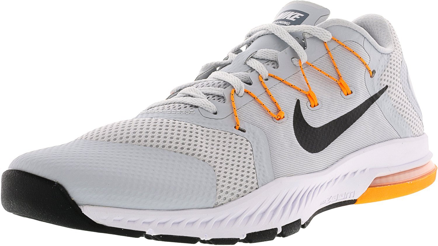 c4cde4f15e0933 NIKE Air Zoom Train Complete Mens Mens Mens Running Trainers 882119  Sneakers Shoes B01DLD4VP2 12 D