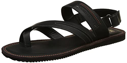 e2f50149c Red Tape Men s Sandals  Buy Online at Low Prices in India - Amazon.in