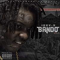 Bando Vol. 1