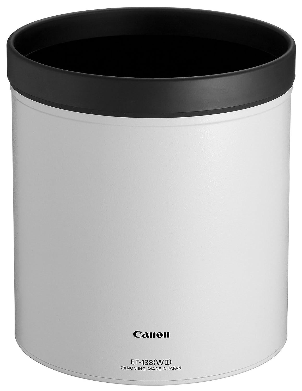 Canon レンズフード ET-138(WII)   B004MKNE9I