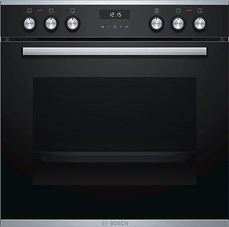 Bosch Serie 4 HBD431FH60 sets de electrodoméstico de cocina ...
