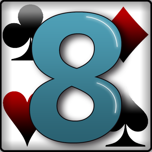 free online crazy 8 card game - 2