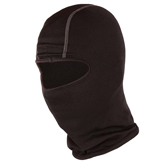 Girl's Hats New Full Cover Face Mask Headwear Balaclava Bike Caps Moderate Cost