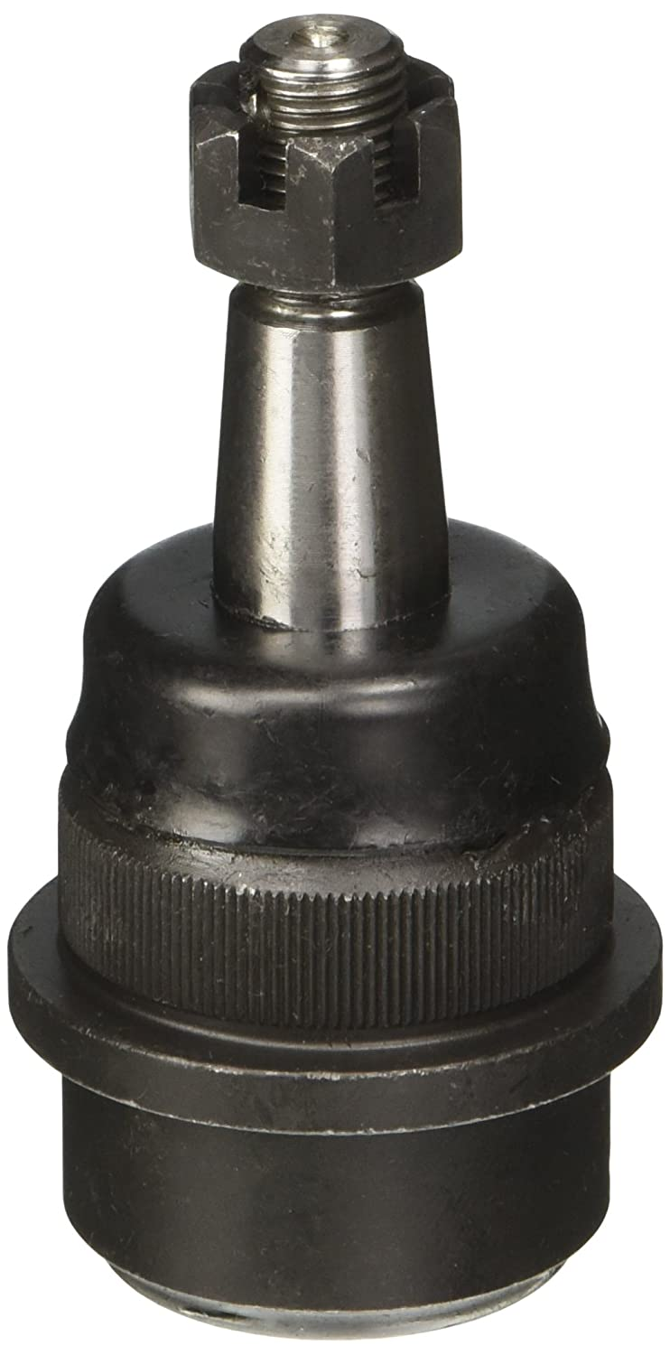 Quick Steer K3134T Ball Joint