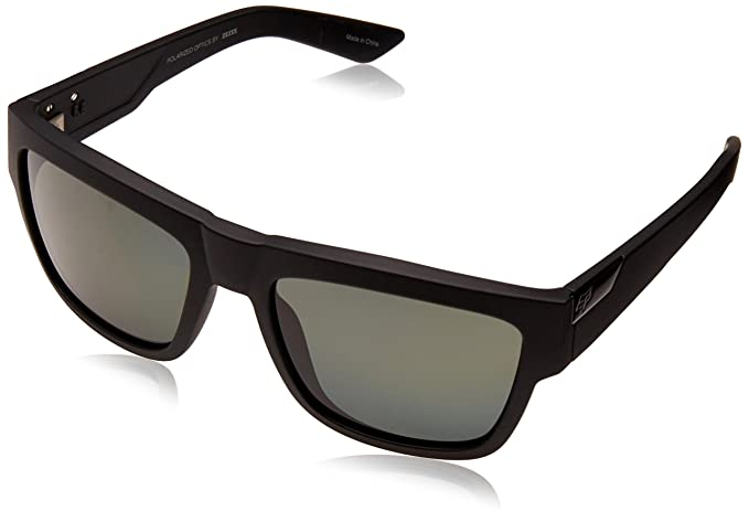 39674946746 Image Unavailable. Image not available for. Colour  Fox Racing Unisex The  Dane Polarized Sunglasses ...