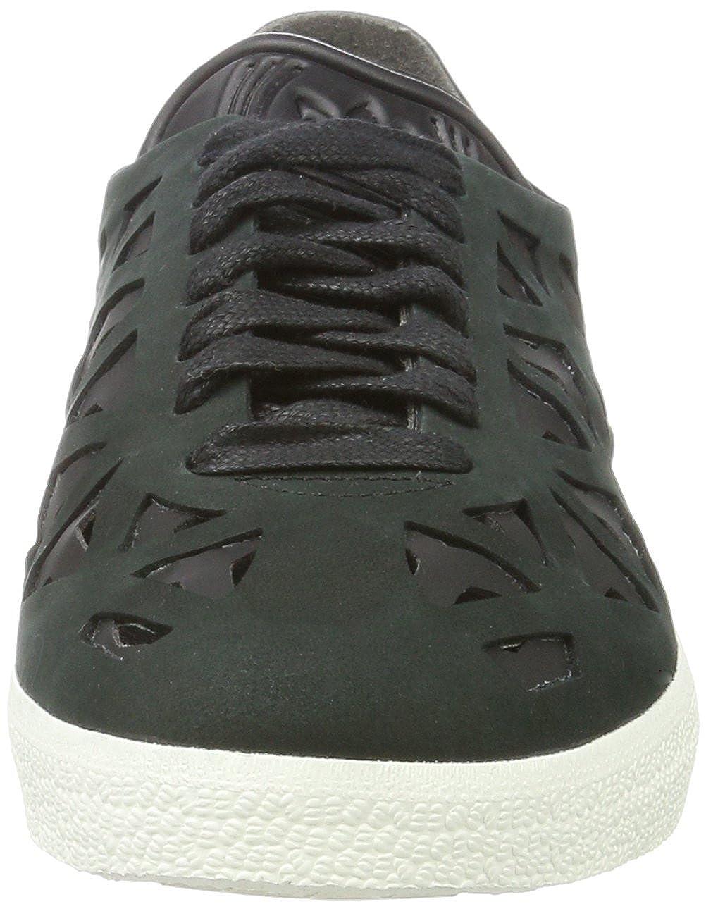 half off 39e1a d9fbe adidas Damen Gazelle Cutout Sneaker Amazon.de Schuhe  Handta