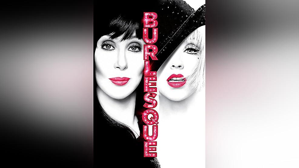 Burlesque [OV]