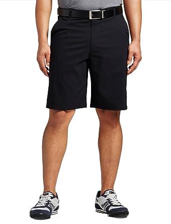 301d60464 C9 Champion Men s Golf Cargo Shorts