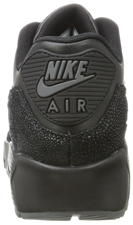 cheap for discount 238ba 6abcb Nike Air Max 90 LTH GS, Chaussures de Gymnastique Fille: Amazon.fr:  Chaussures et Sacs