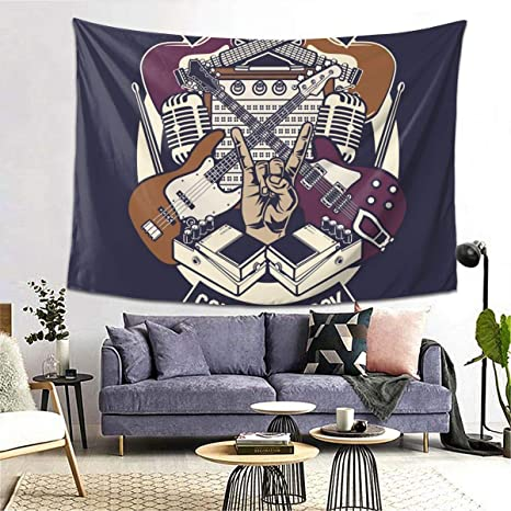 great wall furniture trading ooo)