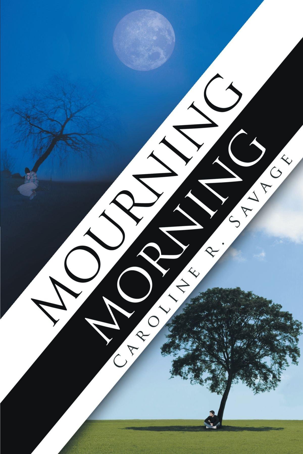 Mourning Morning pdf