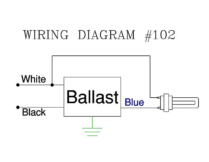 71W4N37606L._SX681_ mr77a receiver wiring diagram gandul 45 77 79 119 dish receiver wiring diagram at readyjetset.co