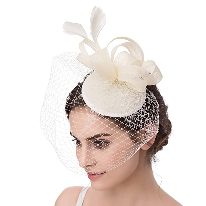 Tools & Accessories Hot Girls Flower Side Clip Wedding Bride Headwear Hairpin Sufficient Supply