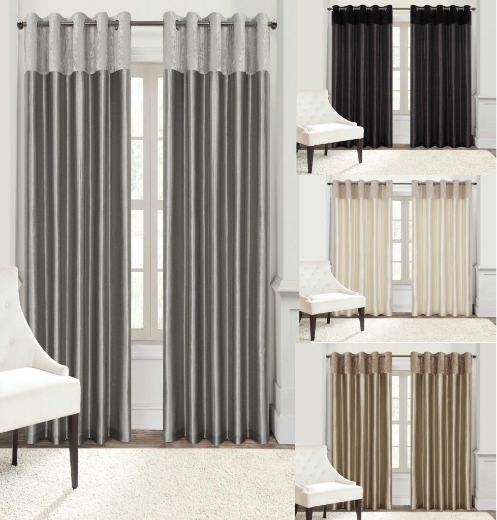 horizontal moroccan ideas black enchanting wall painted and curtains tan white elegant blue cream the room relaxing of navy striped curtain for