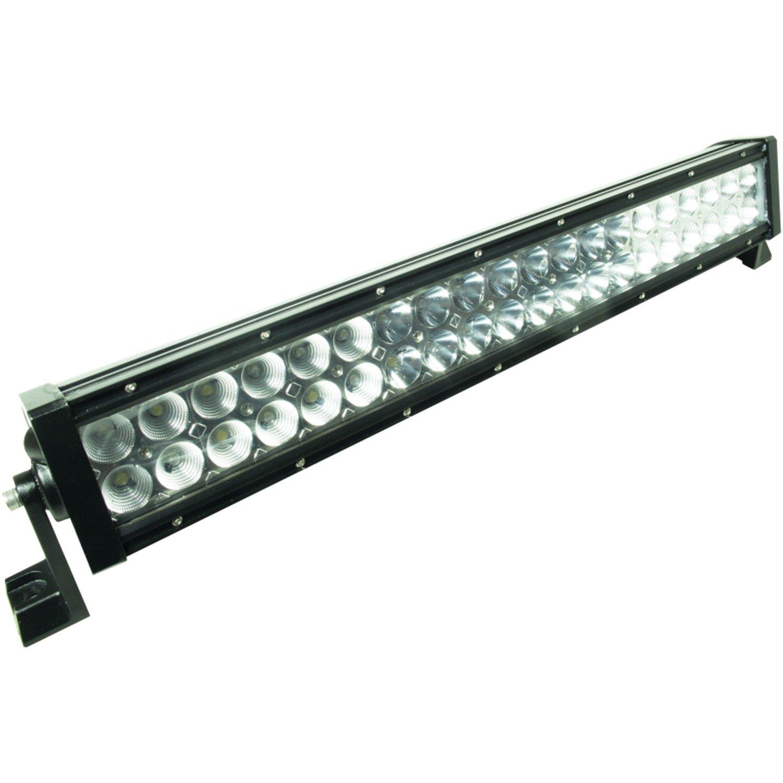 LED COMBO BAR 22IN 120W   B00COZUC9S