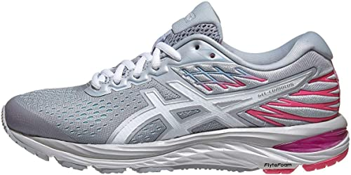 5. ASICS Women's Gel-Cumulus 21 Running Shoe